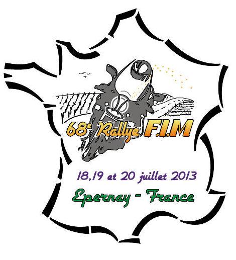 logo4-fim2013-france